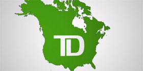 TD Bank – Awards Videos